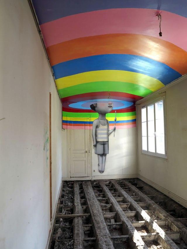 Street-art-par-Julien-Malland-aka-Seth-Globepainter-3