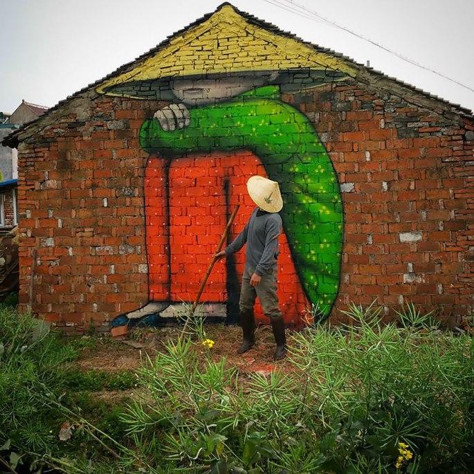 Street-art-par-Julien-Malland-aka-Seth-Globepainter-4