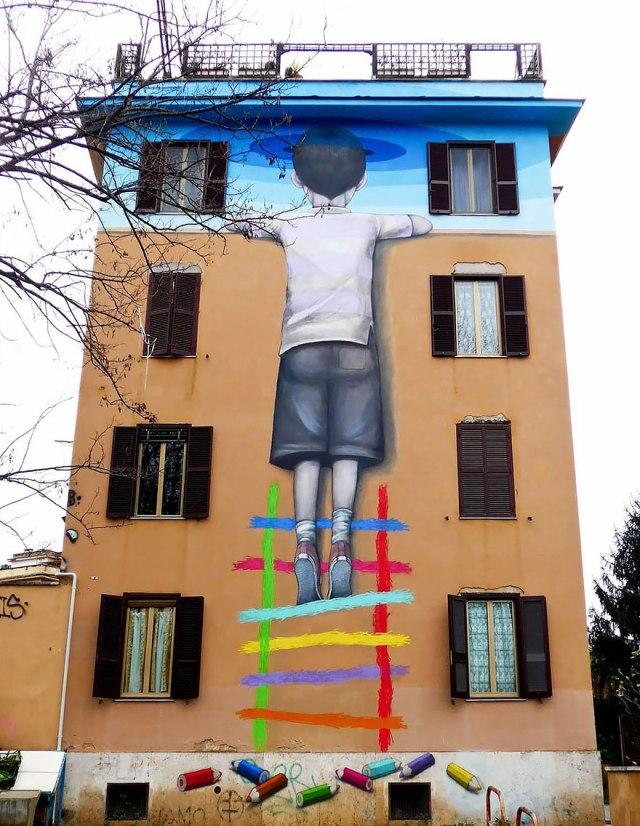 Street-art-par-Julien-Malland-aka-Seth-Globepainter-5