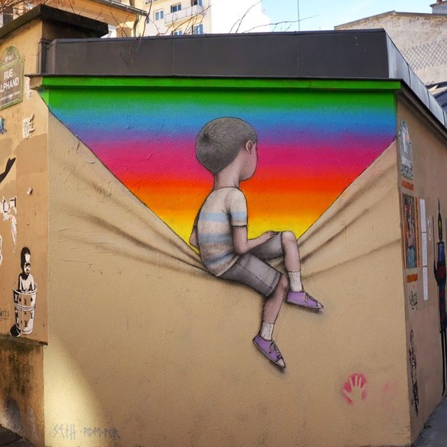 Street-art-par-Julien-Malland-aka-Seth-Globepainter-6