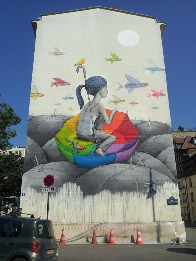 Street-art-par-Julien-Malland-aka-Seth-Globepainter-7