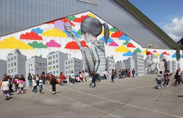 Street-art-par-Julien-Malland-aka-Seth-Globepainter-8
