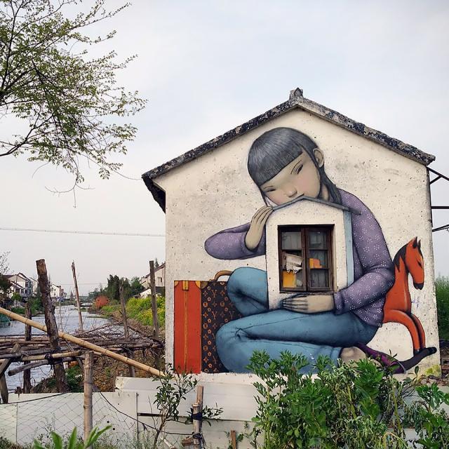 Street-art-par-Julien-Malland-aka-Seth-Globepainter-9