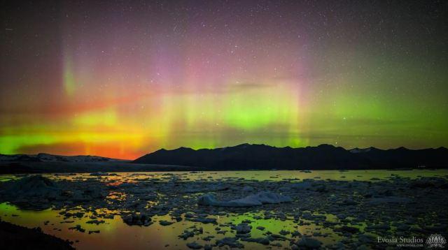 tempete-solaire-pluie-aurores-polaires-islande2