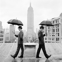 totravelistolive-rodney-smith-05