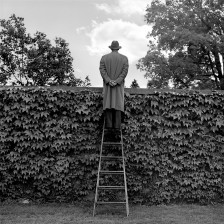 totravelistolive-rodney-smith-06