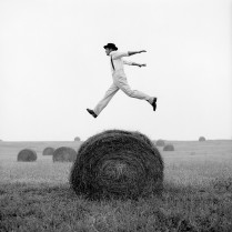 totravelistolive-rodney-smith-08