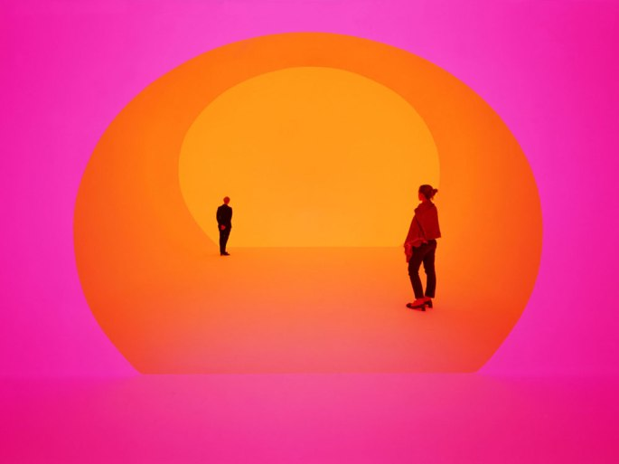 Akhob-by-James-Turrell