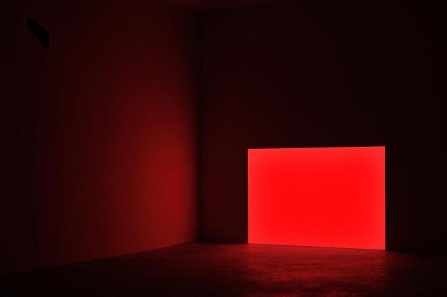 almine-rech-gallery-acro-red-jt---paris-20135040jpg