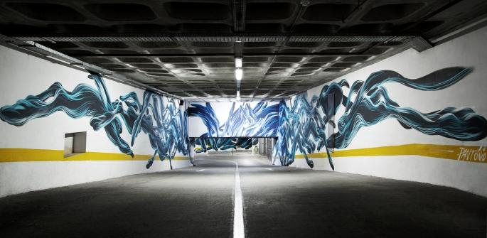 artparking_06