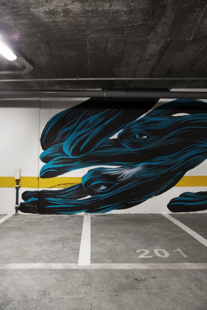 artparking_10
