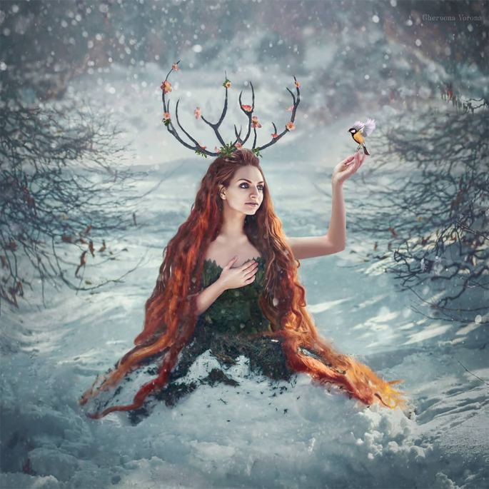 Fairytale_Photo_Masterpieces42