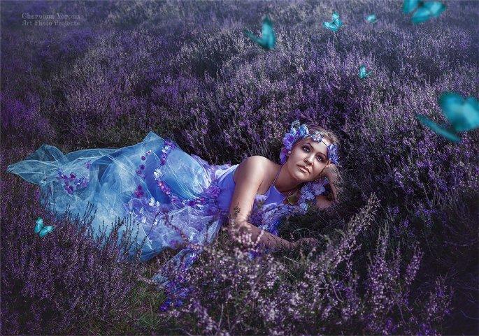 Fairytale_Photo_Masterpieces48