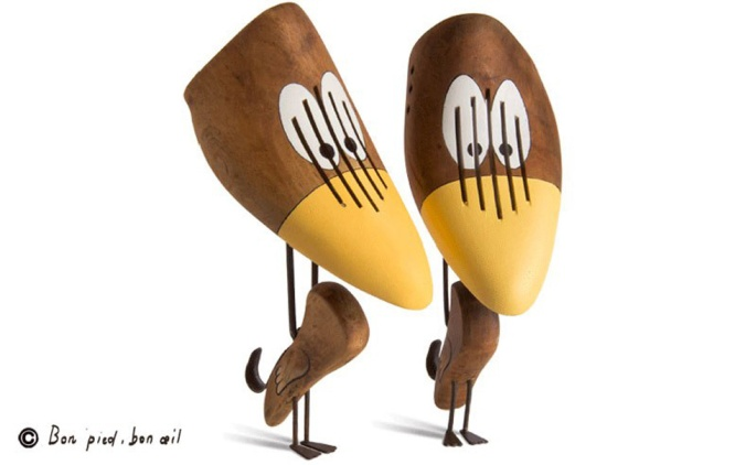 household-objects-transformed-into-cartoon-characters-by-gilbert-legrand-4