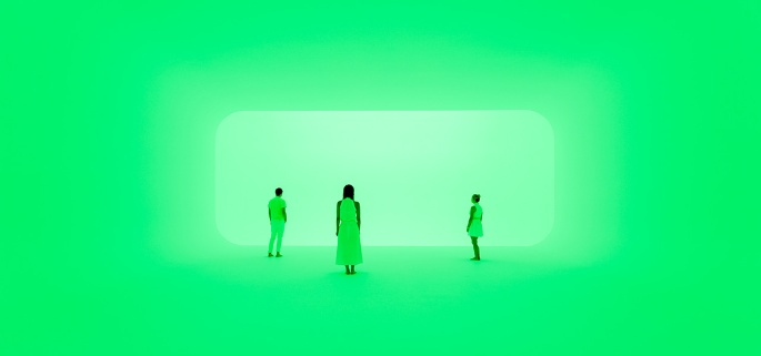 james-turrell-art-01