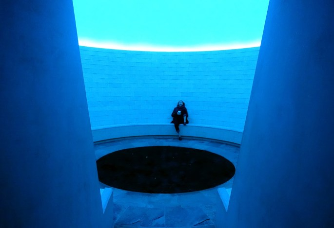 james-turrell-art-08