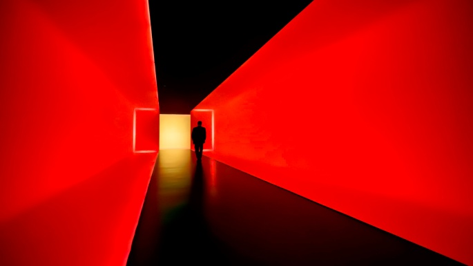 james-turrell-art-13