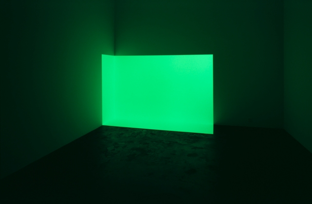 James-Turrell_installation-view_HCZ-2018_1s