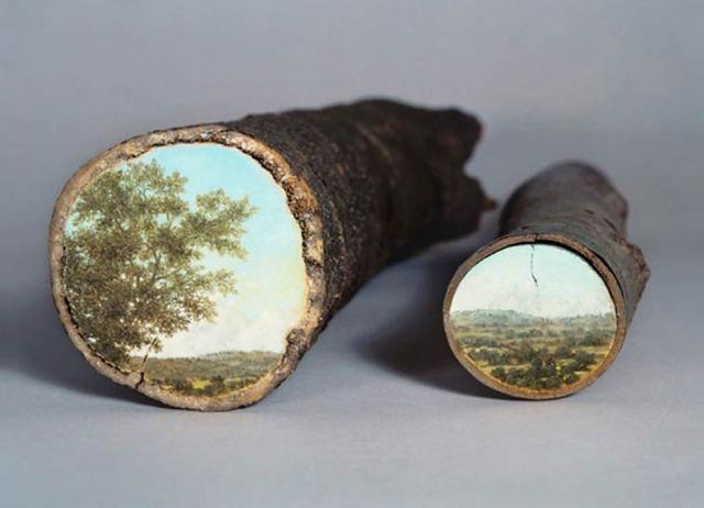 Log-paintings-Alison-Moritsugu-9