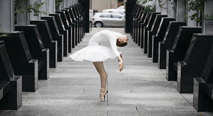 melika-dez-ballet-taenzer-11