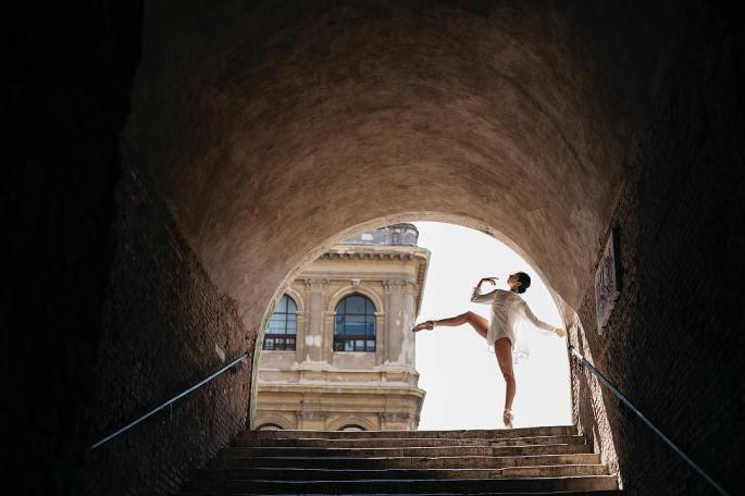 melika-dez-danse-moderne-21 - Copie - Copie