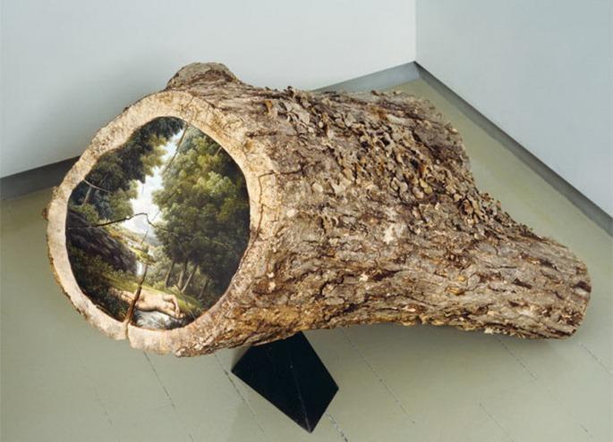 paisajes-naturales-pintados-sobre-troncos-de-madera_06