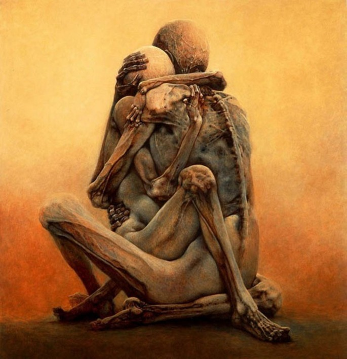 polish-artist-paintings-nightmares-zdzislaw-beksinski-04