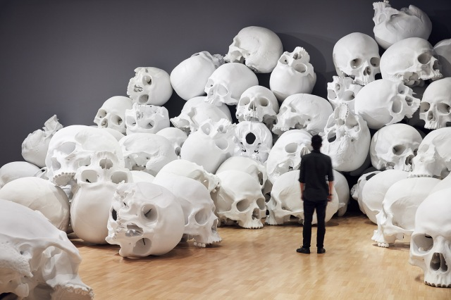 Ron-Mueck-Tom-Ross-14