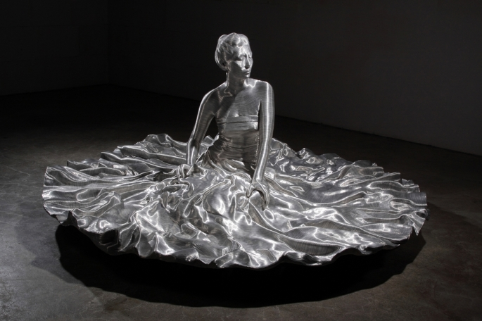 Seung-Mo-Parks-Amazing-Human-Wire-Sculptures-2