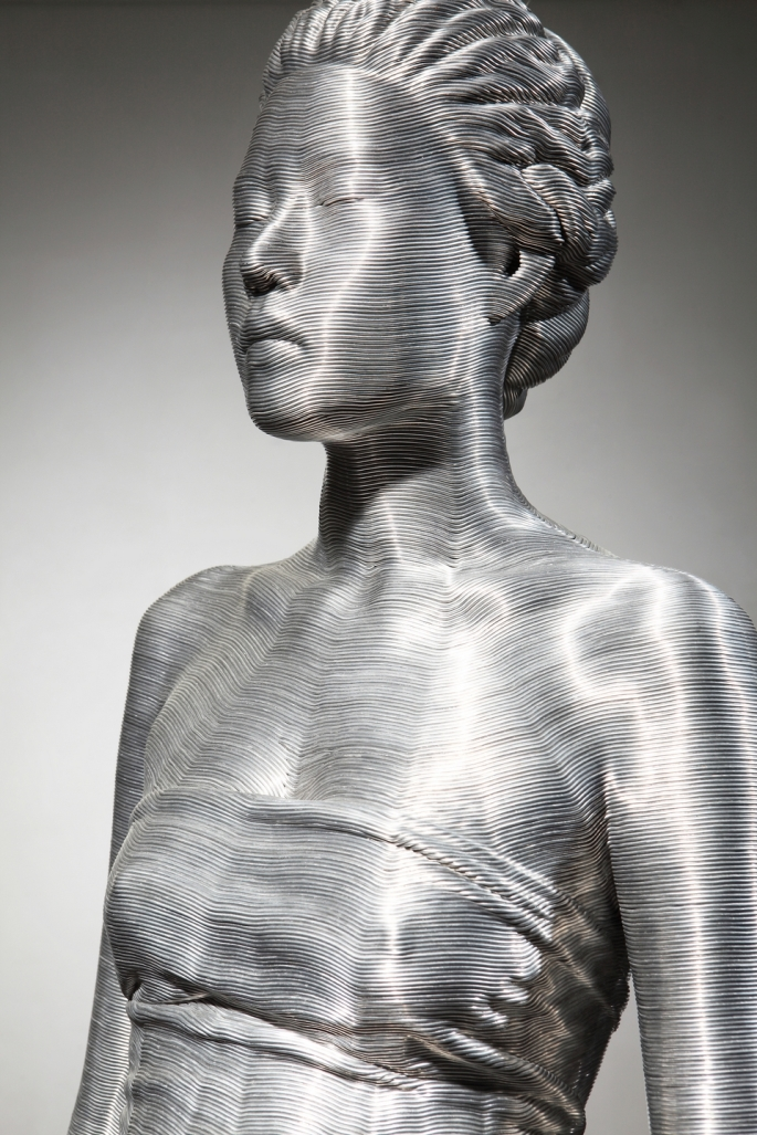 Seung-Mo-Parks-Amazing-Human-Wire-Sculptures-3