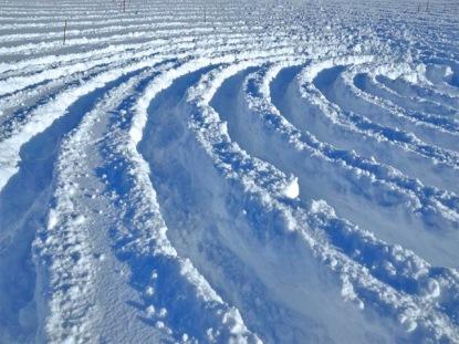 Snow-Art-by-Simon-Beck4