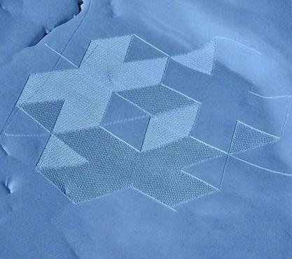 Snow-Art-Simon-Beck-6