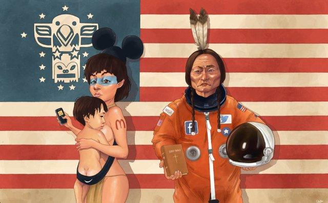 we_re_all_living_in_amerika_by_gunsmithcat-d7ejzej