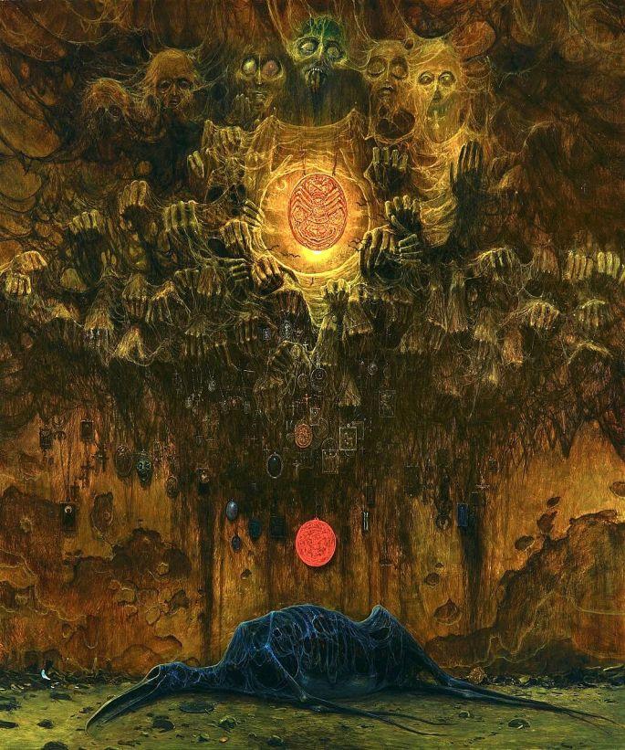zdzislaw-beksinski-07
