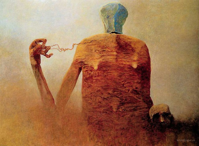 Zdzislaw-Beksinski-Paintings-100