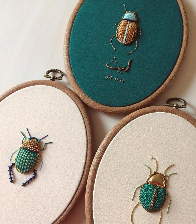 09insect-embroideries-by-humayrah-bint-altaf