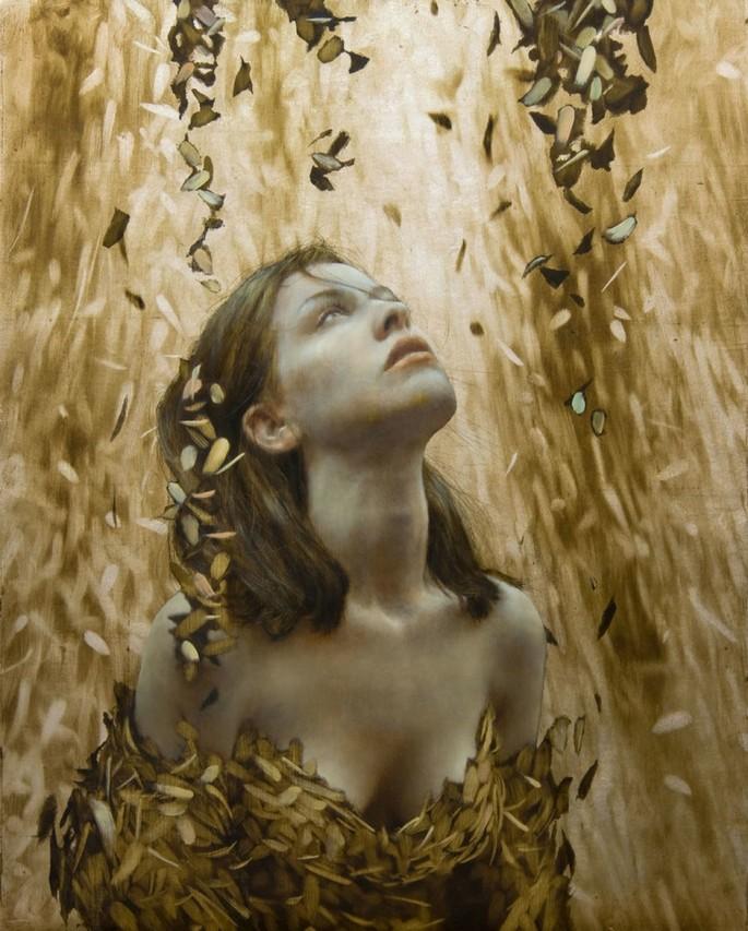 Brad-Kunkle-Paintings-Halfway