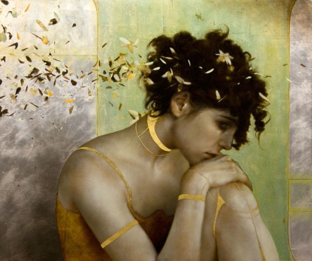 Brad-Kunkle-Paintings-Projection_Engagement - Copie