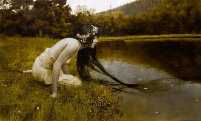 Brad-Kunkle-Paintings-Reclamation - Copie
