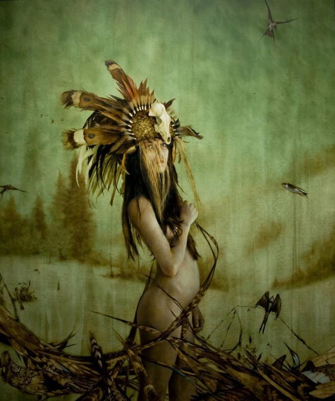 Brad-Kunkle-Paintings-Rite-of-Spring - Copie