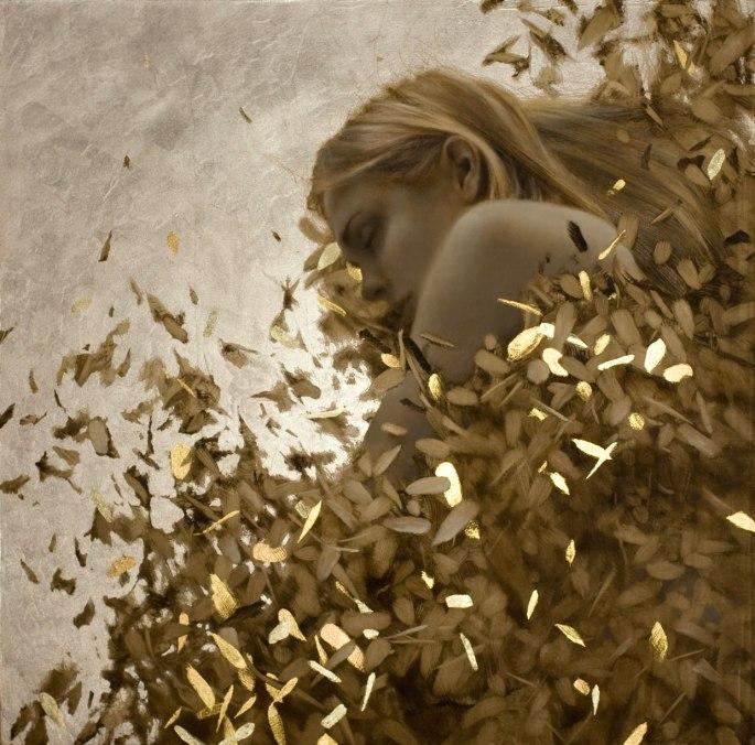 Brad Kunkle - Tutt'Art@ (18)