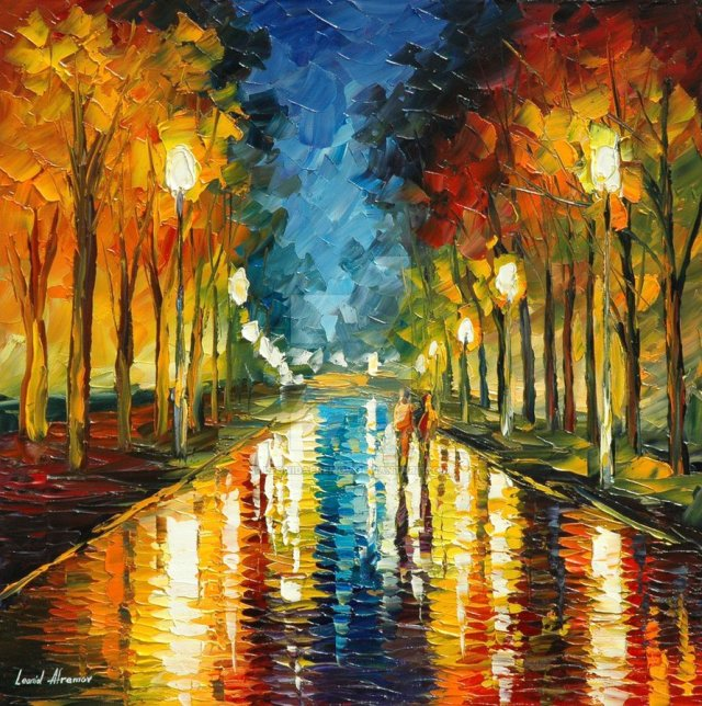 color_reflection_by_leonid_afremov_by_leonidafremov-d48z52y
