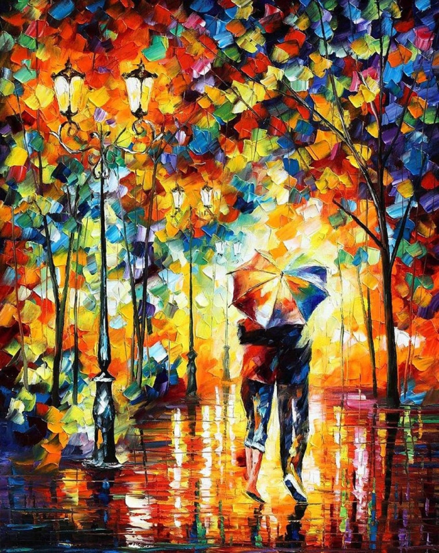 colorful-paintings-leonid-afremov-13