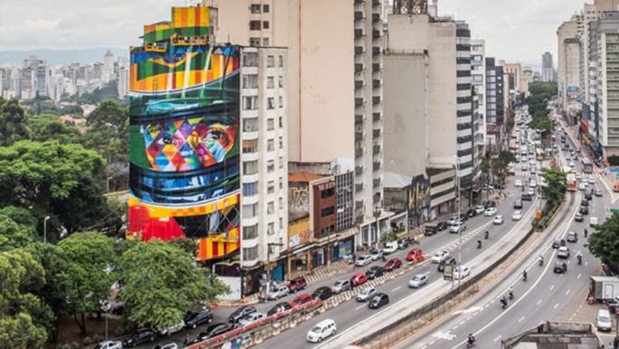 eduardo-kobra-mural-grafite-com-limao-05-620x350