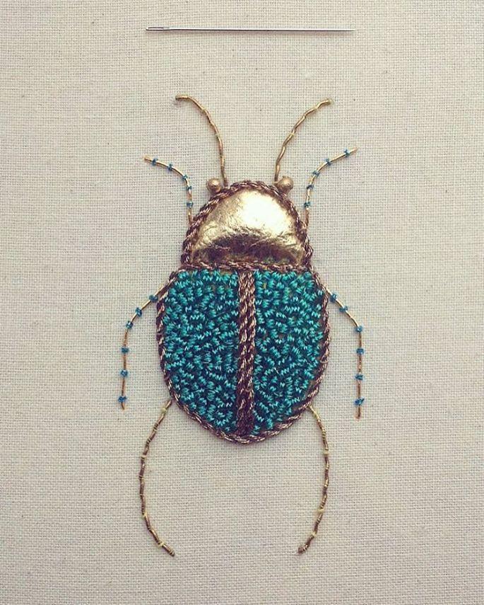 embroidery-artwork-created-by-Humayrah-Bint-Altaf-image-6.jpg