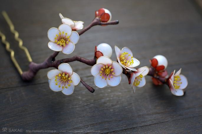 floral-kanzashi-by-sakae-3