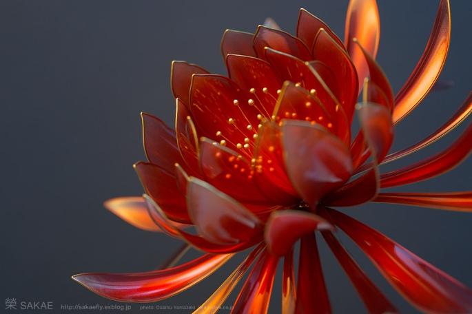 floral-kanzashi-by-sakae-4