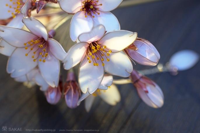 floral-kanzashi-by-sakae-5