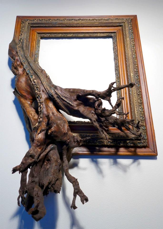 frame-1 - Copie