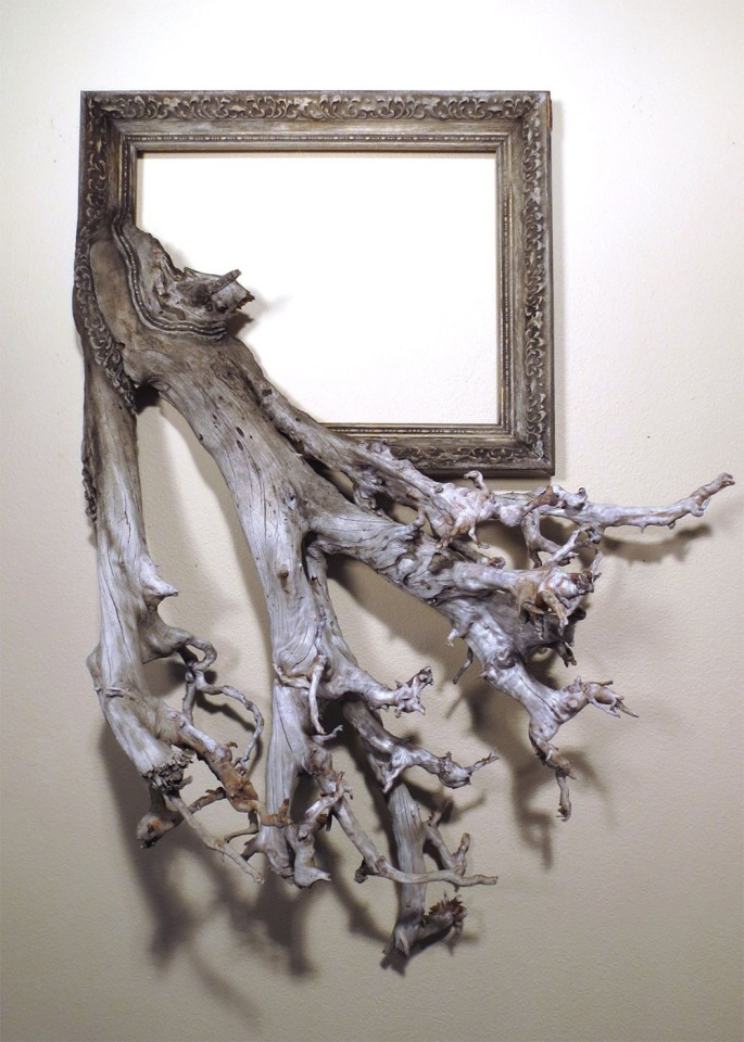 frame-10